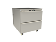 Drawer Refrigerators Product Group Image
